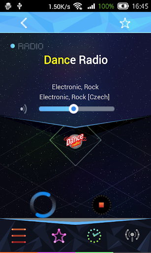 Radio Czech Republic