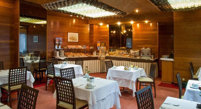 Best Western Hotel Inca
