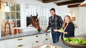 The Horse Farmhouse thumbnail