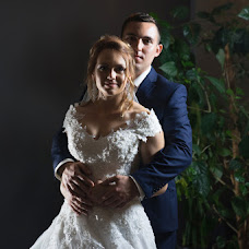 Wedding photographer Aleksey Radchenko (LinV). Photo of 24.07.2018
