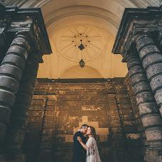 Wedding photographer Lupascu Alexandru (lupascuphoto). Photo of 22.11.2016