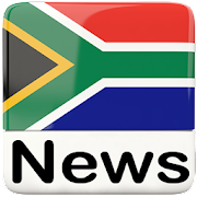 All South Africa Newspaper | South Africa News