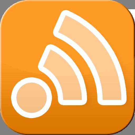 RSS Reader (app)