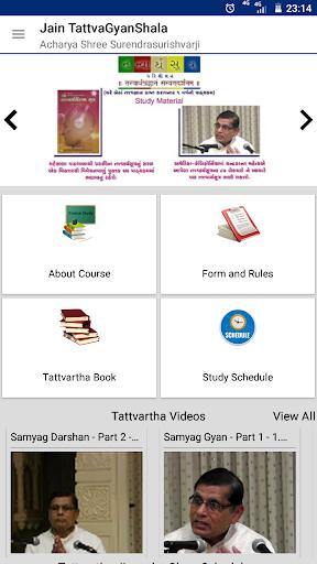 Download Jain Tatva Gyan Shala 1.40 1