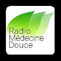 Radio Médecine Douce icon