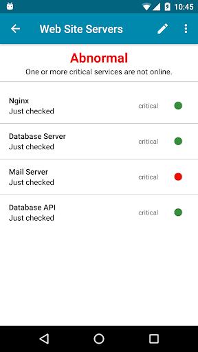 PingTools screenshot 3