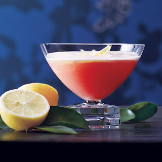 Mediterranean Drinks Alcohol Recipes