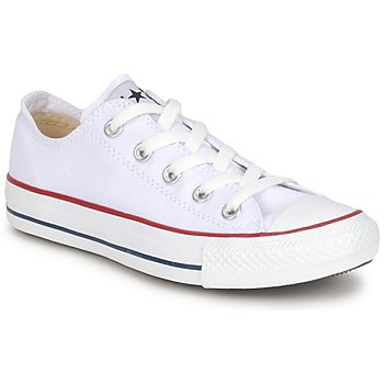 Photo: http://www.spartoo.it/Converse-ALL-STAR-CORE-HI-x1562.php