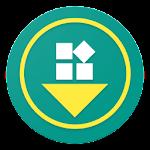 Iconzy - Icon Pack Utilites + KLWP Plugin 2.1.1 (17) (Arm64-v8a + Armeabi-v7a + mips + x86 + x86_64)