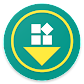Iconzy - Icon Pack Utility f...prop=