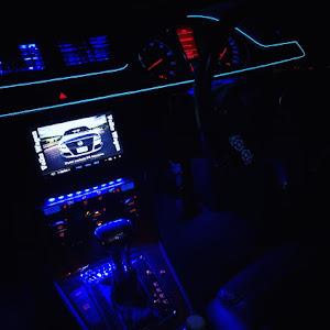 パサートヴァリアント 3CBWSF V6 4mortionのカスタム事例画像 75.comさんの2020年06月26日00:49の投稿
