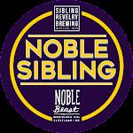 Sibling Revelry Noble Sibling
