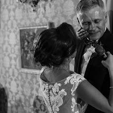 Свадебный фотограф Павел Голубничий (PGphoto). Фотография от 21.09.2017