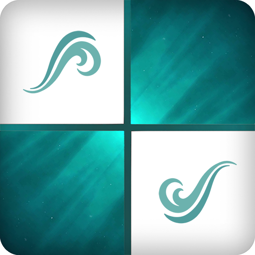 I'm Not The Only One - Sam Smith - Piano Ocean Android APK Download Free By Nikita Merge Games