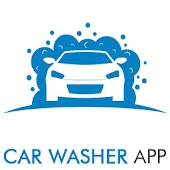 CubeCarWash Car Washer V3