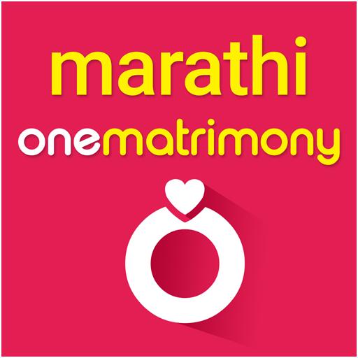 Volný zápas v marathi