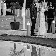 Wedding photographer Cristian Stoica (stoica). Photo of 18.12.2017