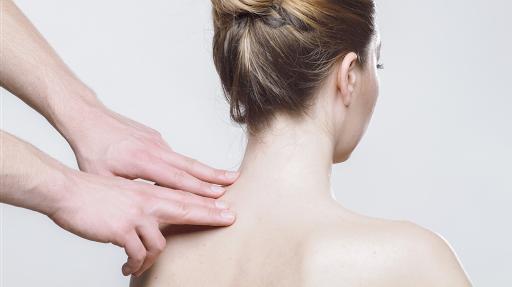 ostéopathe douleurs de dos paris