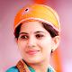 Download Jaya Kishori Video For PC Windows and Mac