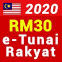 eTunai RM30 icon