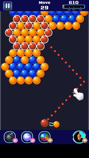 God Of Bubble : Shoot and Pop! screenshot 5