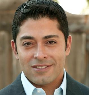 Paul Munoz