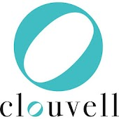 Clouvell
