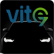Download Vite7 - Drive For PC Windows and Mac