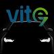 Vite7 - Drive APK