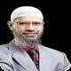 Dr Zakir Naik Videos