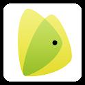 NaturTjek icon