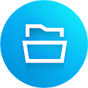 ClearTalk AppWorld icon