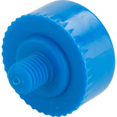 Park Tool 293-8 Replacement Tip for HMR-8