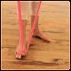 Ballet Feet Exercises for PC Windows 10/8/7