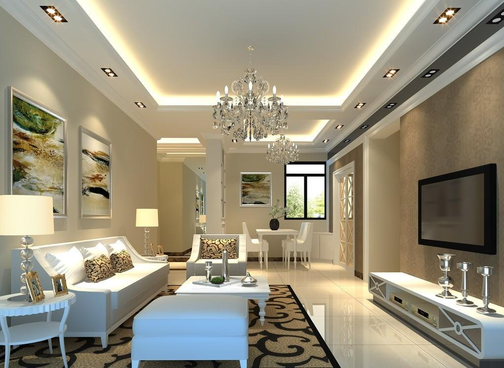 Ceiling Design Ideas Android Apps on Google Play