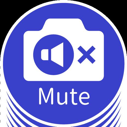 Silent Mode/All Mute Mode (Camera Mute)