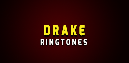 Drake Ringtones free - Apps on Google Play