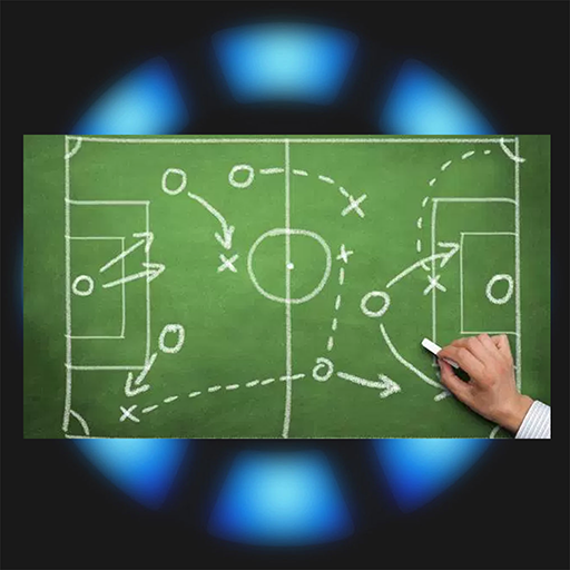 Magelan Coach Assist file APK Free for PC, smart TV Download
