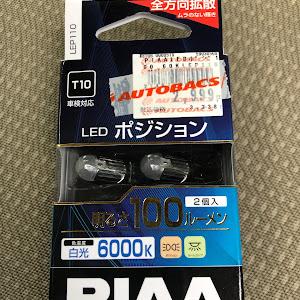 ライフ JC1 660Gのカスタム事例画像 翔平さんの2019年01月05日10:59の投稿