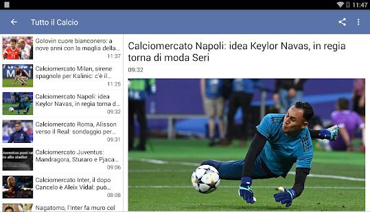 Italian Soccer 2018/2019 14