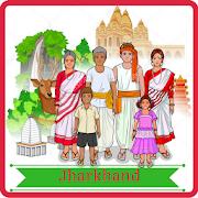 Jharkhand News & FM - Live!