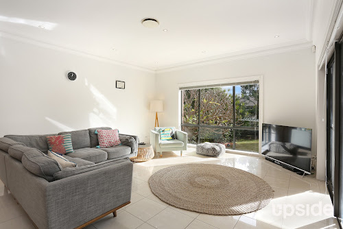 Photo of property at 25 Acacia Avenue, Ryde 2112