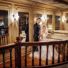 Свадебный фотограф Андрей Изотов (AndreyIzotov). Фотография от 31.10.2017