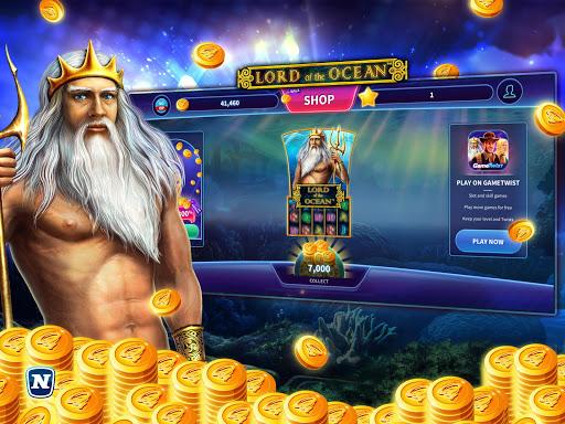 Lord of the Oceanu2122 Slot 5.26.0 screenshots 8