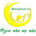 MamyFood - Ngon như mẹ nấu icon