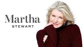 Martha Stewart - Holiday Decor thumbnail