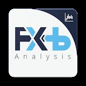 Tải Fxb Analysis miễn phí