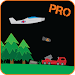 Atomic Fighter Bomber Pro icon