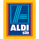 ALDI Einkauf GmbH & Co. oHG - Logo
