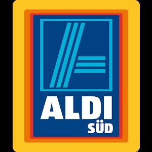 Aldi Sud Casino